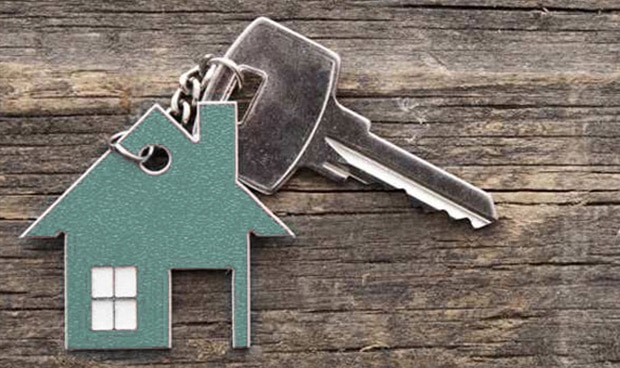 Pourquoi l'immobilier reste le placement préféré des Français?