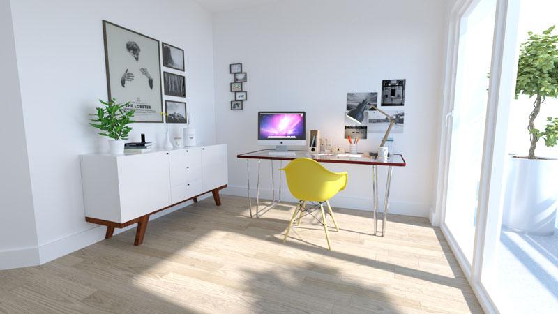 L investissement locatif meubl neuf lmnp jp france - Fiscalite location meublee non professionnelle ...