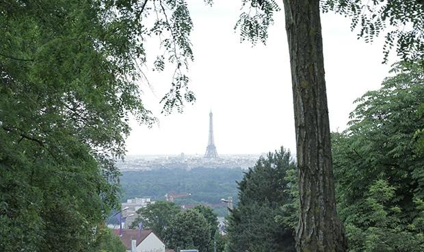 Pourquoi habiter à Suresnes dans les Hauts-de-Seine?