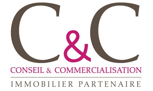 JP France Résidences confie la commercialisation à Conseil&Commercialisation