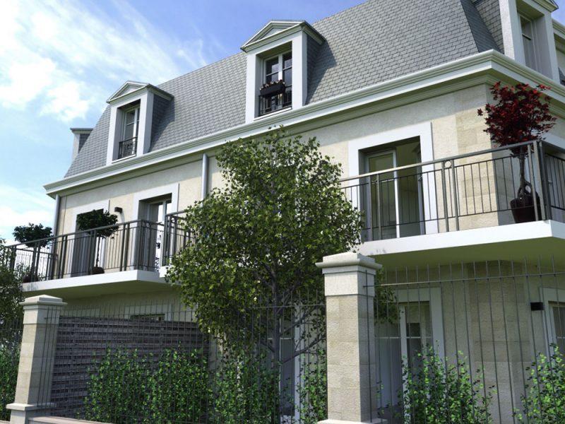 Comment bien choisir son bien immobilier neuf ?