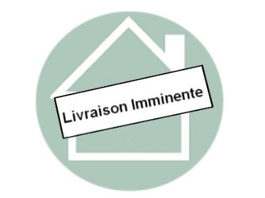 Livraison Imminente : Appartements neufs à Suresnes (92)